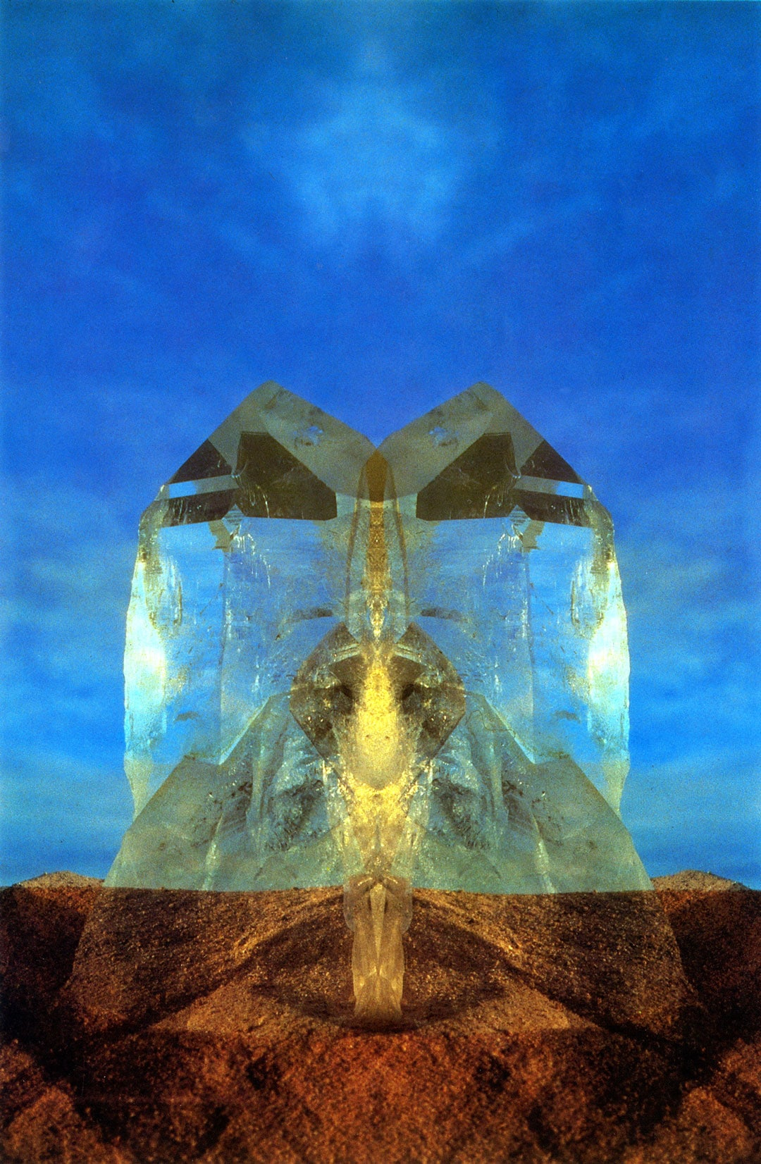 Crystal-Spirit-copyright-Gail-Russell